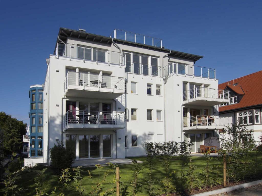 (Brise) Haus Baltic, Baltic 33