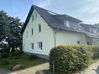 Ferienwohnung Zinnowitz USE 2571, USE 2571 in Zinnowitz (Seebad) - kleines Detailbild