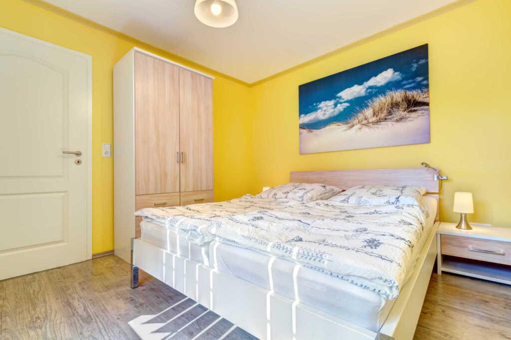 Fewo Koserow-Strand, Wohnung 04