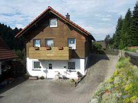 Ferienhaus Harzwichtel in Altenau - kleines Detailbild