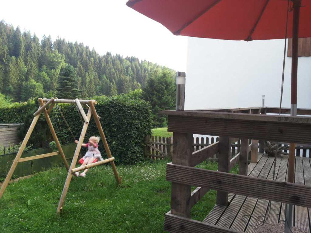 Haus Harzwichtel