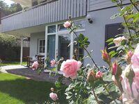 Ferienwohnung Dorn in Lautertal-Beedenkirchen - kleines Detailbild