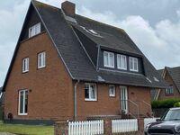 'Fewos Jahnstrasse' Westerland, Fewo A, Jahnstr.  Westerland in Westerland - kleines Detailbild