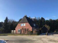 'Fewos Jahnstrasse' Westerland, Fewo B Jahnstr. Westerland in Westerland - kleines Detailbild