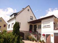 Ferienwohnung Eckstein in Bernkastel-Kues - kleines Detailbild