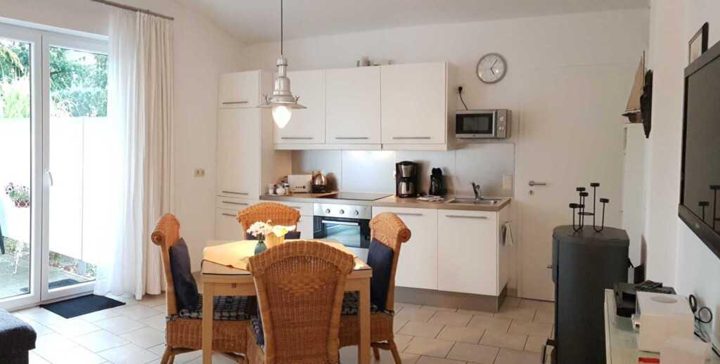 Haus Anna Wohnung 01