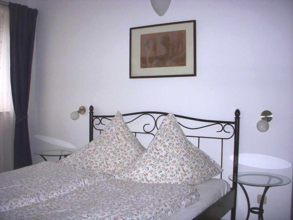 Haus Anna Wohnung 02