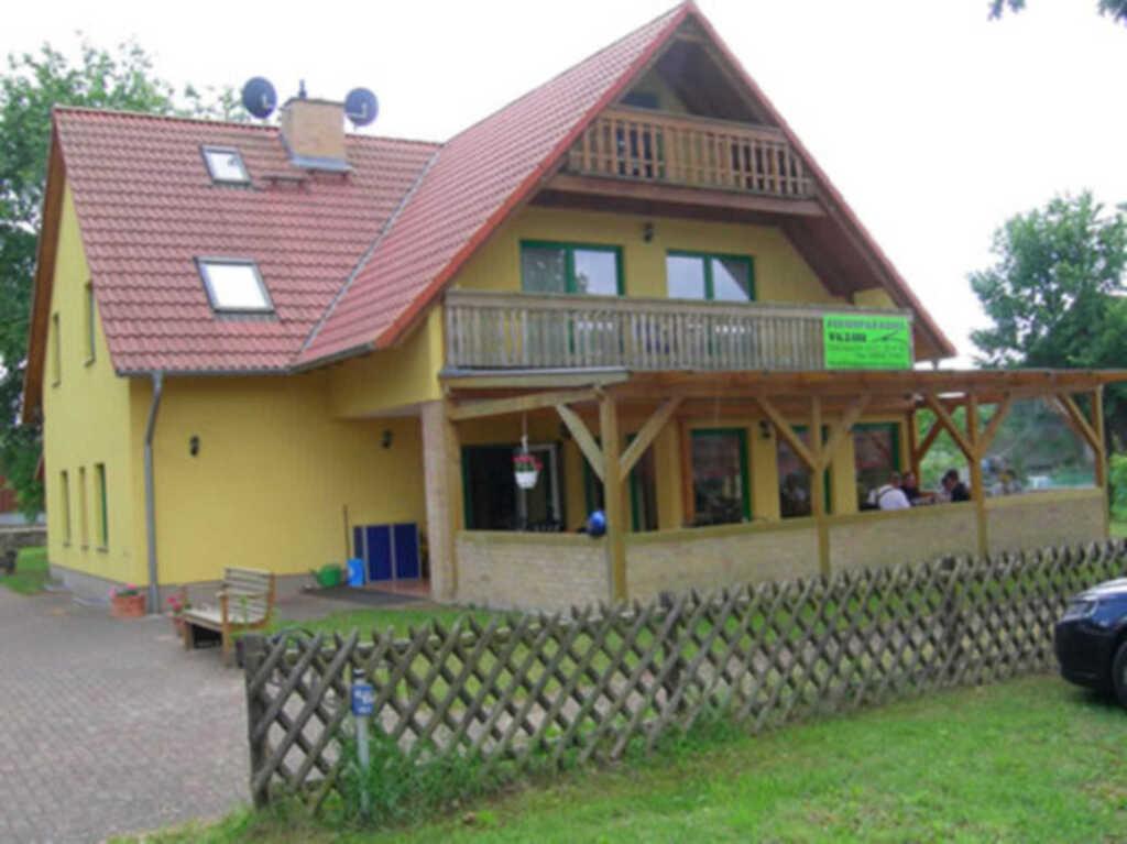 kinderfreundliches Ferienparadies am Vilzsee, Bung