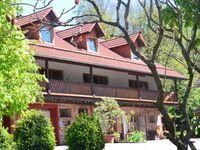 BE-Ferienwohnungen 'Hof Heiderich', FeWo 'Köln' 55 m² in Beerfelden-Falken-Gesäß - kleines Detailbild