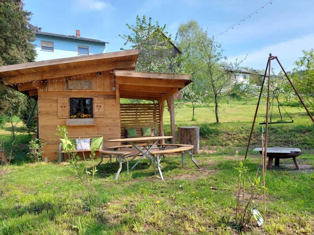 BE-Ferienwohnungen 'Hof Heiderich', FeWo 'K�ln' 55