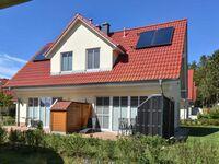 Ferienhaus Sonneninsel (5c), FeHa 15 in Korswandt - Usedom - kleines Detailbild