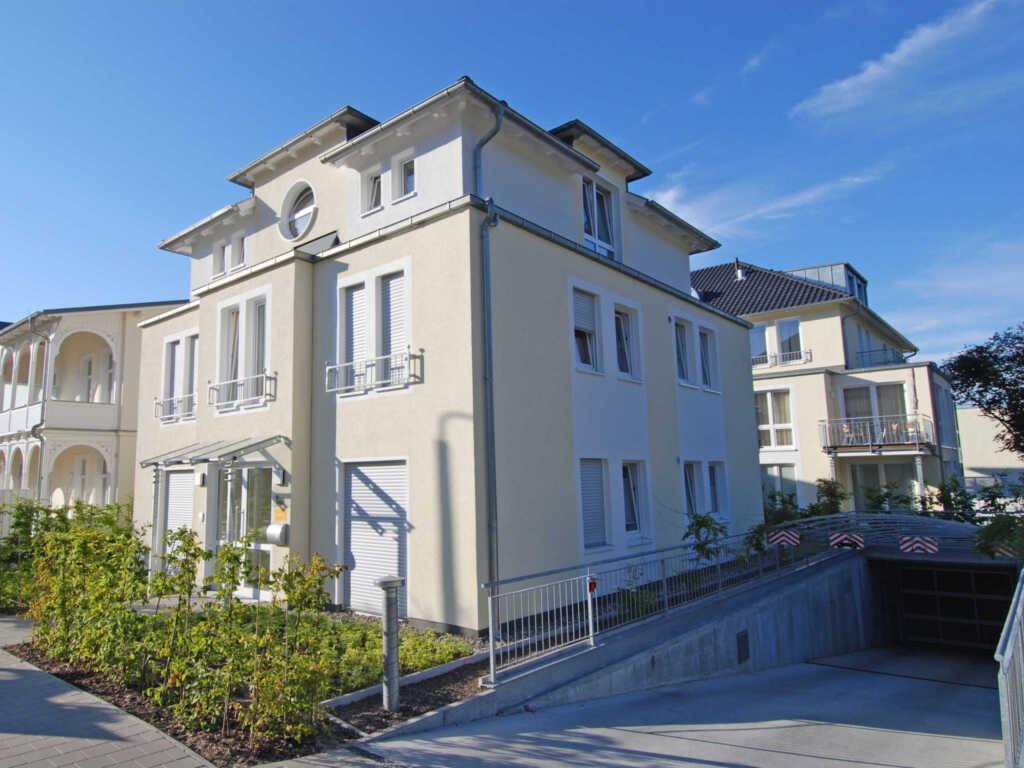 Haus M�we F 579 WG 4 im EG mit Terrasse, M�04