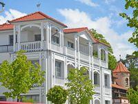 Villa Annika F594 WG 11 im DG mit Loggia & Balkon, AK 11 in Sellin (Ostseebad) - kleines Detailbild