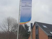 Haus Warnowblick - Objekt 36737, Ferienwohnung Rügen in Rostock-Schmarl - kleines Detailbild