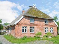 Fischerhaus Baabe F 581 WG 02 mit großer Dachterrasse, FB 02 in Baabe (Ostseebad) - kleines Detailbild