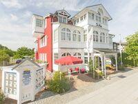 Villa To Hus F 590 WG 04 im 1. OG mit Badewanne & Kamin, TO 04 in Sellin (Ostseebad) - kleines Detailbild