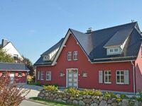 Landhaus Hagenblick F 601 WG 01 im EG + Wasserblick, LH 01 in Alt Reddevitz - kleines Detailbild