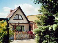 Ferienhaus Silvia in Waren (Müritz) - kleines Detailbild