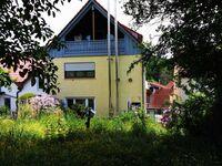 Ferienwohnungen Brigitte, Ferienwohnung Brigitte 1 in Reichelsheim - kleines Detailbild