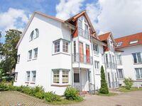 Haus Granitzblick F 513 WG 18 im Dachgeschoss, GB18 in Sellin (Ostseebad) - kleines Detailbild