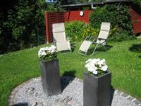 Haus Meckbach, Ferienwohnung Haus Meckbach in Bad König - kleines Detailbild