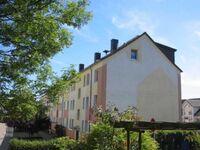 Ferienwohnung in Sassnitz, Ferienwohnung in Sassnitz auf Rügen - kleines Detailbild