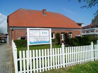 Hafenmeisterhaus 115 mit Terrasse+Hafenblick, Maisonette 115 in Lauterbach - kleines Detailbild