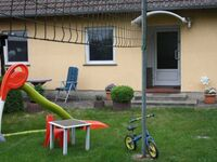 Wohlfühlurlaub im Ferienhaus auf dem Land in Grabowhöfe - kleines Detailbild