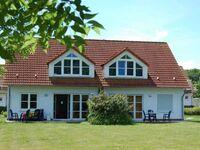 Ferienhaus Losentitz - Birte Hoppe, Ferienhaus in Zudar - kleines Detailbild