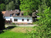 Haus am Wald in Wald-Michelbach-Affolterbach - kleines Detailbild