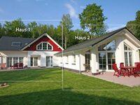 Strandhus Sellin F 535  Haus 2 mit Terrasse+ Sauna, SH2 in Sellin (Ostseebad) - kleines Detailbild