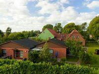 Hof Schwansen, Ferienwohnung D�ne in Sch�nhagen (Ostseebad) - kleines Detailbild