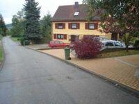 Haus Anna in Michelstadt-Steinbuch - kleines Detailbild