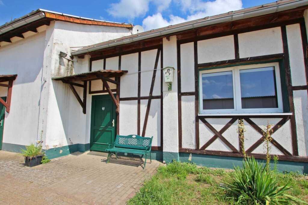 Reiterhof Milmersdorf UCK 930, UCK 933-FH