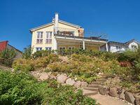 Villa Sommerwind F 583 WG 02 mit 37m² gr. Terrasse + Sauna, SW 02 in Sellin (Ostseebad) - kleines Detailbild