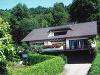 Ferienwohnung Erika Beierlein in Amorbach - kleines Detailbild