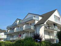 F.01 Appartement  Feuerstein mit Balkon, Appartement  Feuerstein mit Balkon in Baabe (Ostseebad) - kleines Detailbild