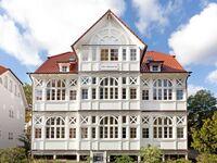 Villa Malepartus F608 WG 9 kleines Penthouse unterm Dach, MA 09 in Binz (Ostseebad) - kleines Detailbild
