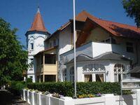 Haus Malta - Strandstraße, Haus Malta F in Graal-Müritz (Ostseeheilbad) - kleines Detailbild