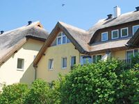 Strandhaus Lobbe  F545 WG 20 im DG mit Balkon, SL 20 in Lobbe auf R�gen - kleines Detailbild