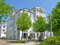 Seepark Sellin F547 WG 382 im 3. OG mit Strandkorb + Balkon, 382 in Sellin (Ostseebad) - kleines Detailbild