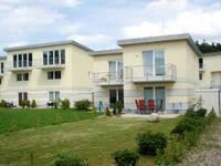 Küstenwald - Wohnung M - Eikkater, Küstenwald - Ferienwohnung M in Graal-Müritz (Ostseeheilbad) - kleines Detailbild