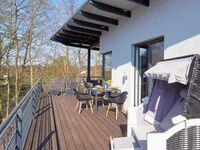 Villa Cliffkante F 585 WG 01'Loft' im DG + Dachterrasse, CK01 in Sellin (Ostseebad) - kleines Detailbild