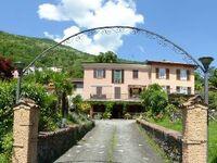 Residenza Da Angelo - 70 qm in Santa Maria Rezzonico - kleines Detailbild