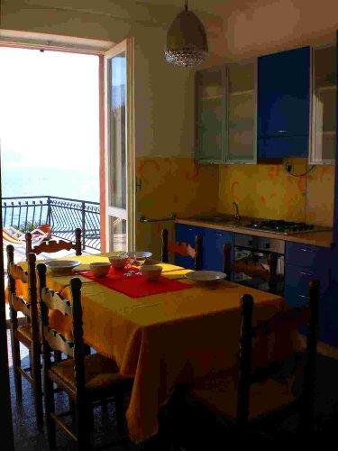 Zusatzbild Nr. 01 von Residenza Da Angelo