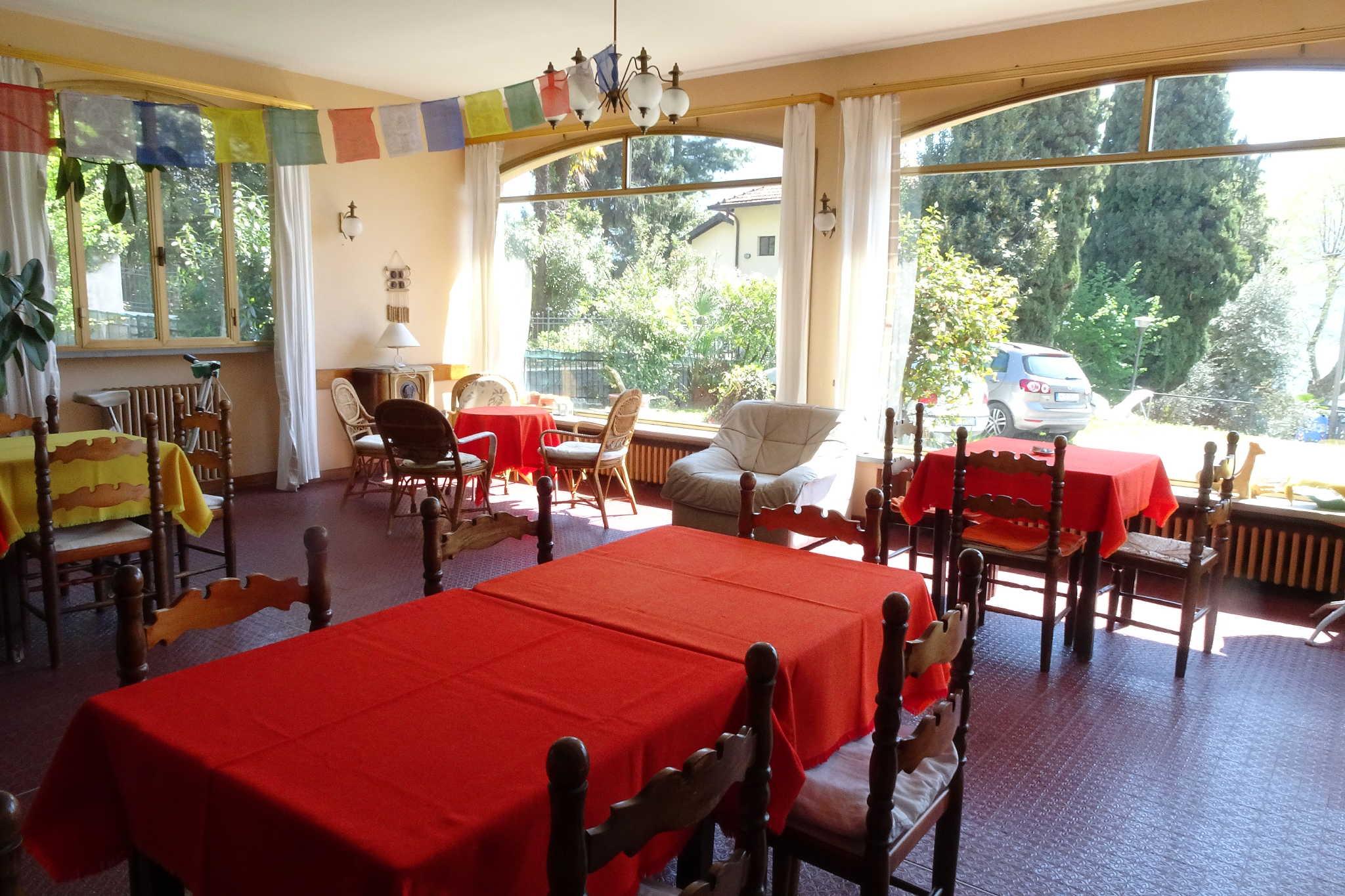 Zusatzbild Nr. 08 von Residenza Da Angelo