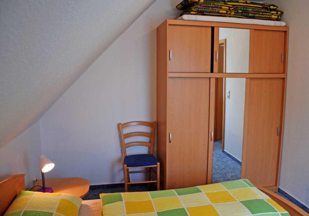 Ferienwohnungen Familie Looks, 3-Raum Ferienwohnun