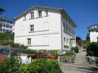 Villa 'Monique' in Alt-Sassnitz, Ferienwohnung Alma in Sassnitz auf Rügen - kleines Detailbild