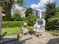 Villa Ambiente, Gorch Fock in Sierksdorf - kleines Detailbild