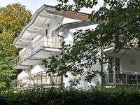 Strandwohnungen in Sellin F 571 WG 08 im DG & Balkon, STW 8 in Sellin (Ostseebad) - kleines Detailbild